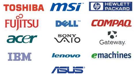 computer-brand-logos